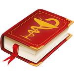 Medical Terminologies (Free) 1.9.1 Apk