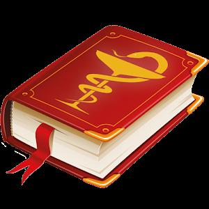 Download Medical Terminologies (Free) APK