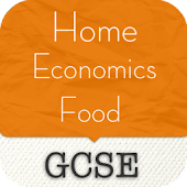 Home Economics Food GCSE