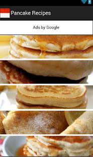 【台中‧食】小林煎餅[公益店]【釣鐘燒】‧♥@*pon.pon*-iPeen 愛評網