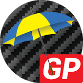 GP News & Weather - Formula