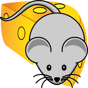 Mouse maze for PC and MAC