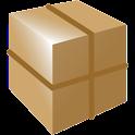 Parcel Track icon