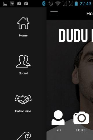 【免費運動App】Dudu Report-APP點子