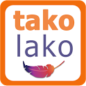Tako Lako Shop icon
