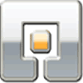 NXT data log