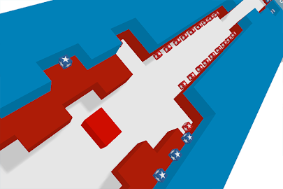 Expander Screenshot 7