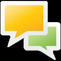 SMS Composer logo