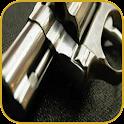 Gun Sounds icon