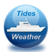 Tides Weather