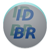 ID Board Review