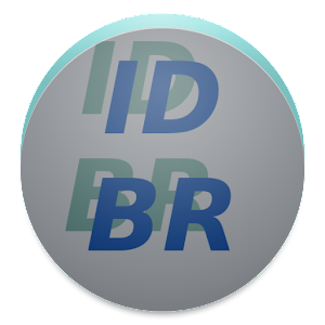 ID Board Review 教育 App LOGO-硬是要APP
