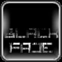 StyGian Black Fade (Free) logo