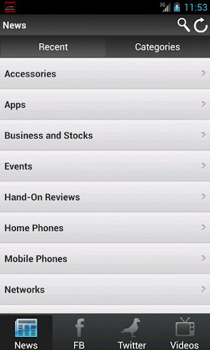 免費下載新聞APP|Phones Review app開箱文|APP開箱王