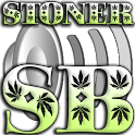 Stoner Soundboard icon