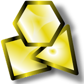 Gold Bloxx - Random Puzzles