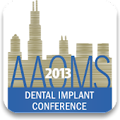 AAOMS 2013 Dental Implant