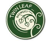 Logo of Twin Leaf Luminosity
