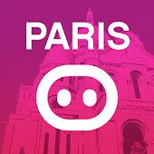 Snout Paris