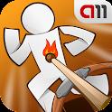 Virtual Match icon