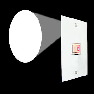 Switch Light 1.0.0