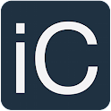 iCorps: Pocket Reference icon