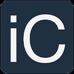 iCorps: Pocket Reference v6.0.5