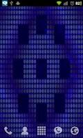 Screenshot of Earthbound Battle Backgrounds