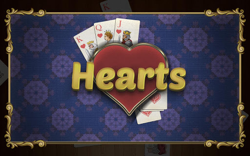 Hearts Pro