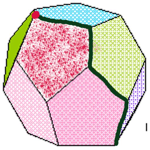 Simplex Algorithm Calculator