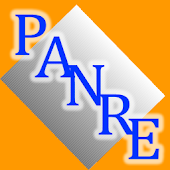 PANRE Secrets Study Guide