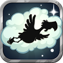 Chickens Can't Fly icon