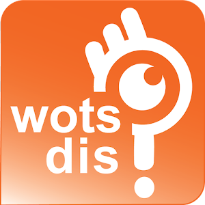 New York Travel Guide Wotsdis.apk 1.8