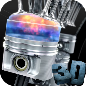 engine  video  wallpaper android apps  google play