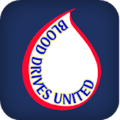 Blood Drives United