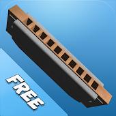 HarpNinja Free