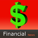 Financial News logo