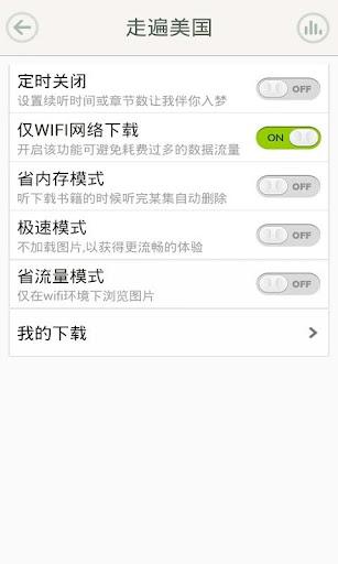 【免費音樂App】走遍美国-APP點子