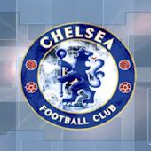 Chelsea Digital HD clock Free