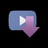 Get Video