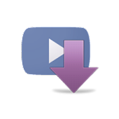 Get Video APK for Blackberry
