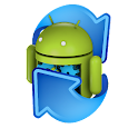 Live Backup (ROOT) icon