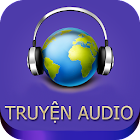 ►Sách Nói - Truyen Audio icon
