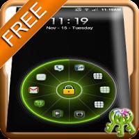 MLT - Ten Points Free 1.1
