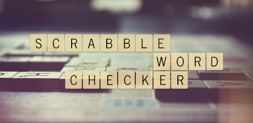 TÉLÉCHARGER VERIFICATEUR MOT SCRABBLE