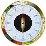 OrientalCompass