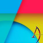 KitKat Xperiance-Arjun's Theme