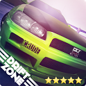 Drift Zone icon
