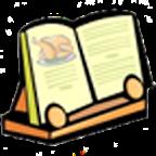 Recipes Book Lite