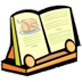 Recipes Book Lite